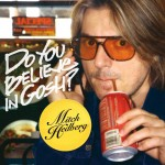 Great Dudes in History – Mitch Hedberg