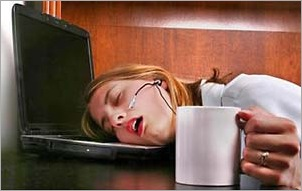 asleep-at-work-2