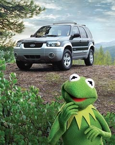 kermit-and-escape