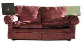sofa-sm