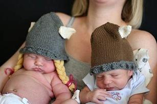 viking-babies