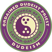 dudeism-patch