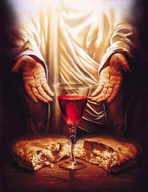 http://dudespaper.com/wp-content/uploads/2008/12/jesus-bread-wine.jpg