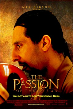 passion_of_jesus