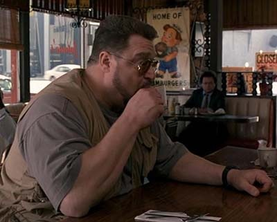 http://dudespaper.com/wp-content/uploads/2008/12/walterdrinkingcoffee.jpg