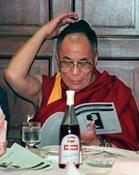 dalailama-seder