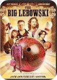 lebowski dvd