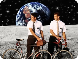 mormons on the moon
