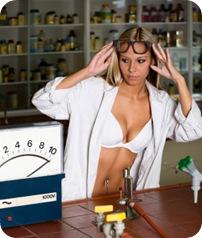 sexy_scientist