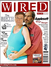 april fools wired magazine