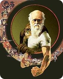 dude darwin