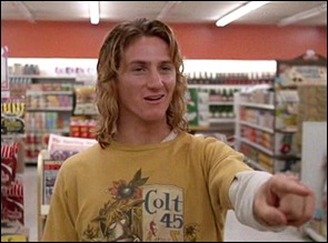 spicoli in fast times at ridgemont high