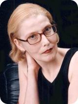 Maitland McDonagh - panned Lebowski even though she looks like Maude