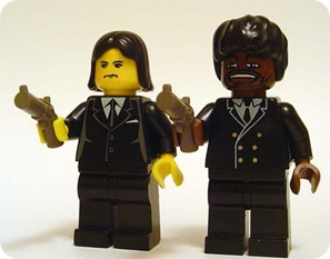pulpfiction-toys