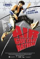 air-guitar-nation