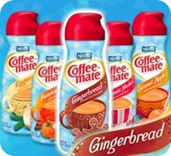 coffee-mate-in-weird-flavors