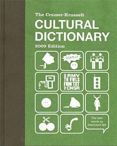 cramer-krasseult-cultural-dictionary