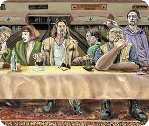 last-supper-lebowski-poster-cropped