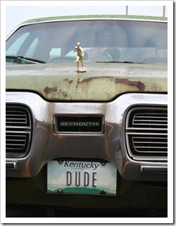 dude mobile