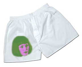 maude-underwear