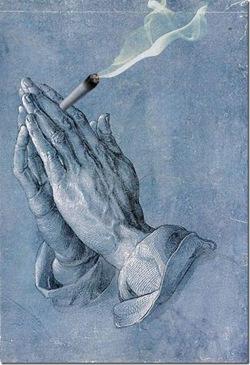 praying-with-spliff