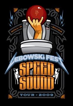 speedofsound