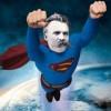 Great Dudes in History: Nietzsche