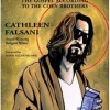 The Dude Abides Free Book Contest