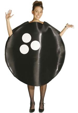 bowling-lady