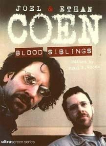 coens