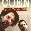 The Coen Brothers Comment on Dudeism