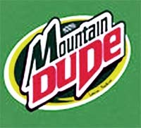 mountain-dude