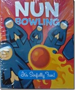nun-bowling