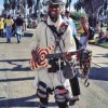 Dudeography 101: Venice, CA, Home of The Dude