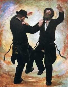 dancing-hasids