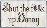 big-lebowski-cross-stich