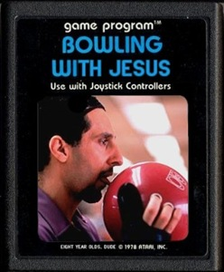 bowling_with_jesus