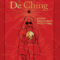 The Dude De Ching!