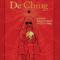 The Dude De Ching!