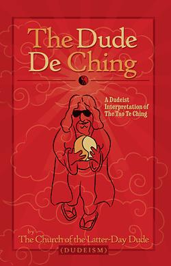 dude-de-ching