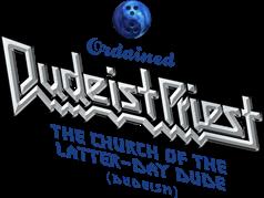 dudeist-priest