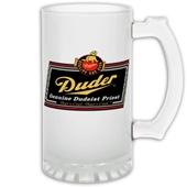 duder-beer