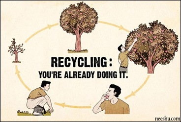 recycling 2