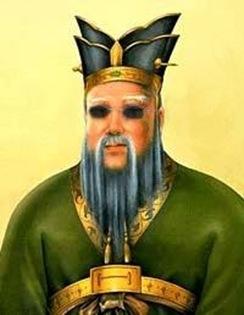 confucius-abide