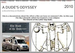 dudes-odyssey
