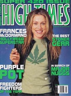 frances-mcdormand-getting-high