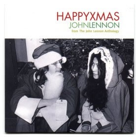 john-lennon-yoko-ono-happy-xmas-war-is-over