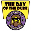 The Day of the Dude