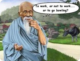 lao-tzu-dilema
