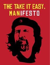 take-it-easy-manifesto